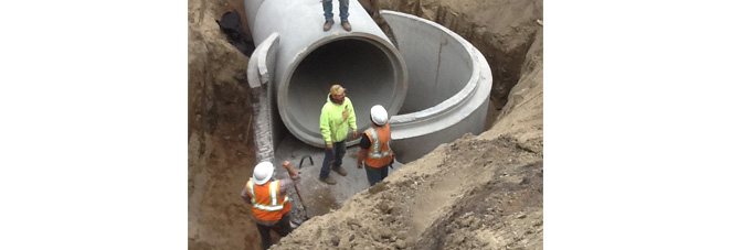 Storm-Sewer-Oct-01_-5-58-39-PM.jpg Image
